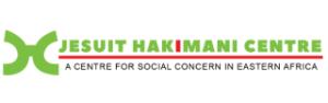 Jesuits_Hakimani_Centre Logo