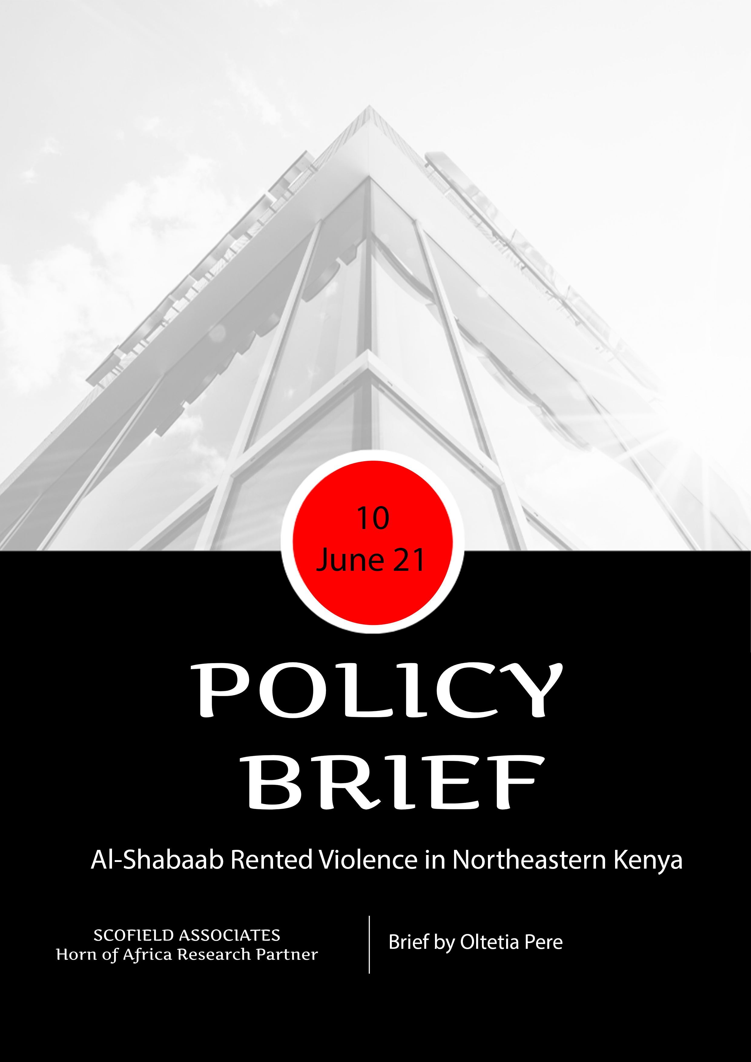 20210610_Policy_Brief_Cover