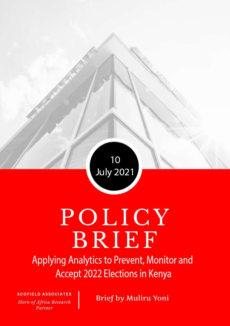 20210710_Policy_Brief_Cover