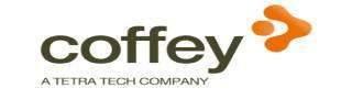 Coffey International Logo